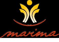 Marima Wellness